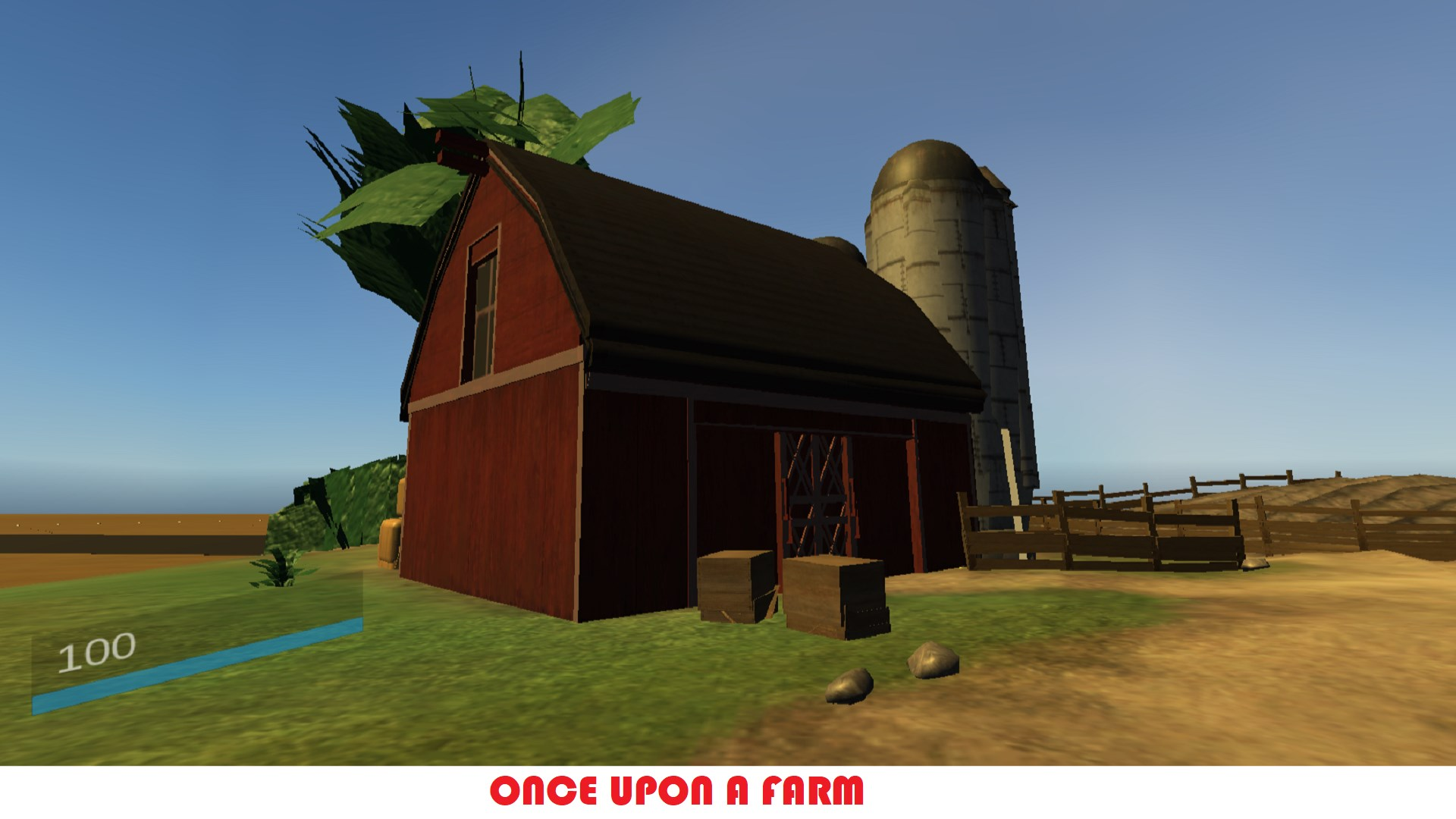 Get Once Upon A Farm - Microsoft Store