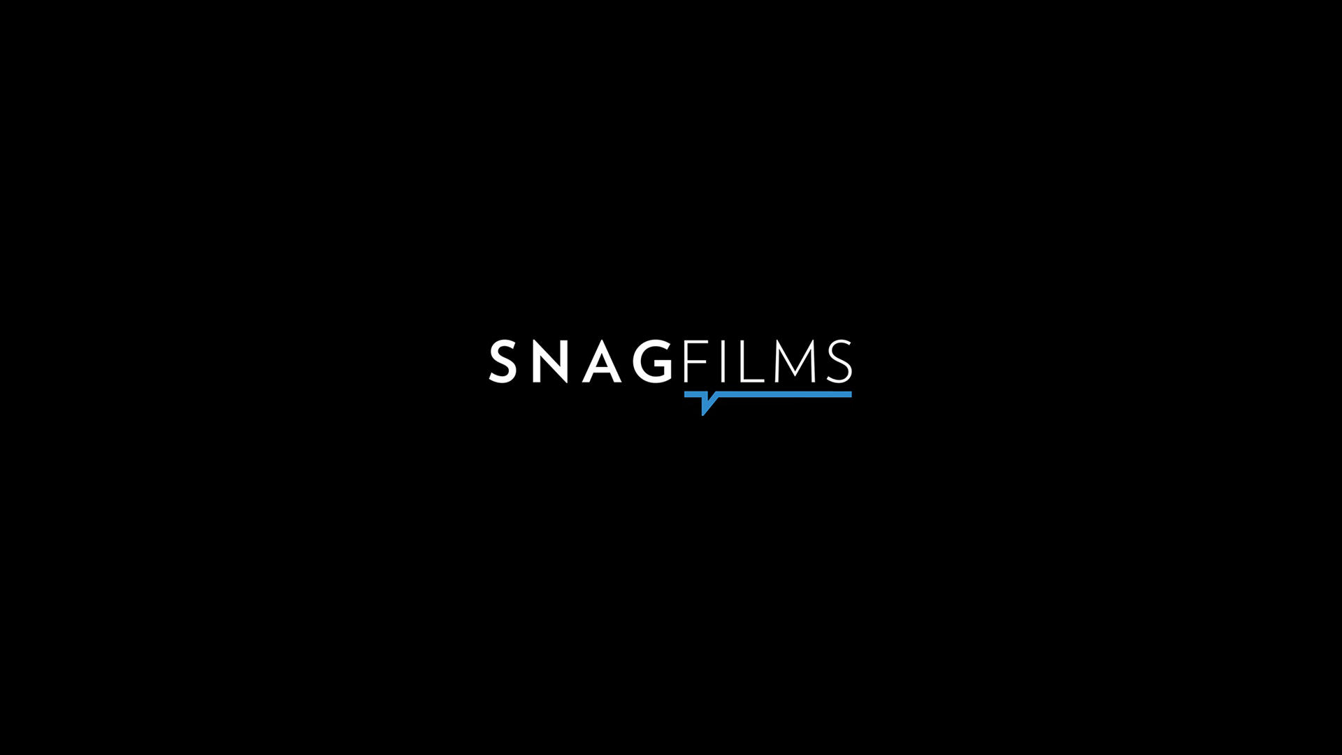 Get SnagFilms - Watch Free Movies and TV Shows - Microsoft