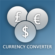 Get currency converter microsoft store stopboris Image collections