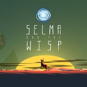 Selma and the Wisp X Xbox One