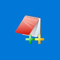 editplus for mac free download