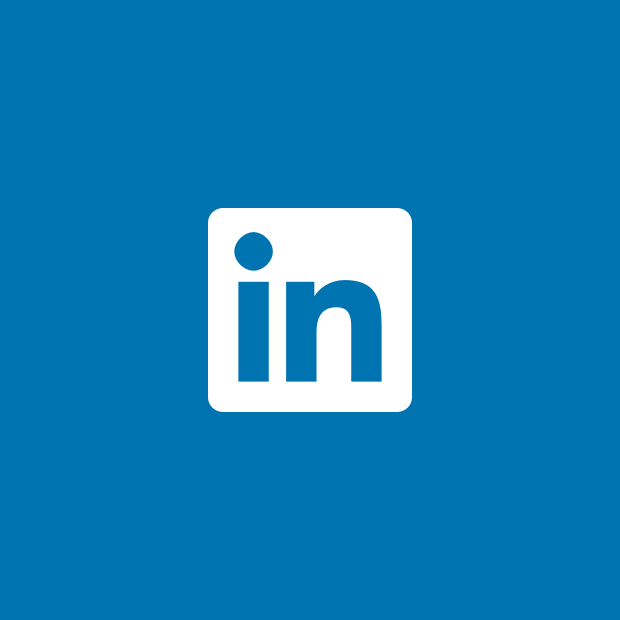 Get LinkedIn - Microsoft Store