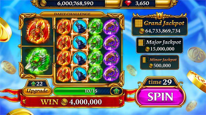 casino cs go Slot Machine