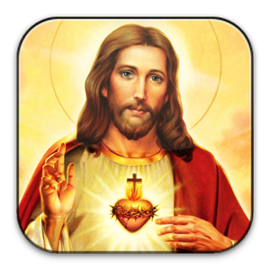 Get Jesus Hd Wallpapers Microsoft Store