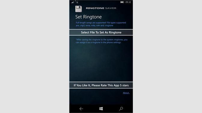ringtone phone new song