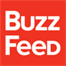 BuzzFeed News RSS Reader