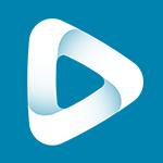 sMedio True DVD Logo
