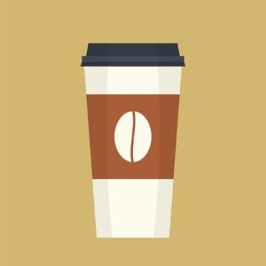 Latte Locator