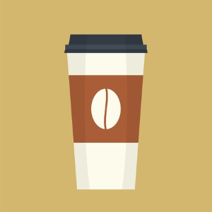 12bd3ed8588 Get Latte Locator - Microsoft Store