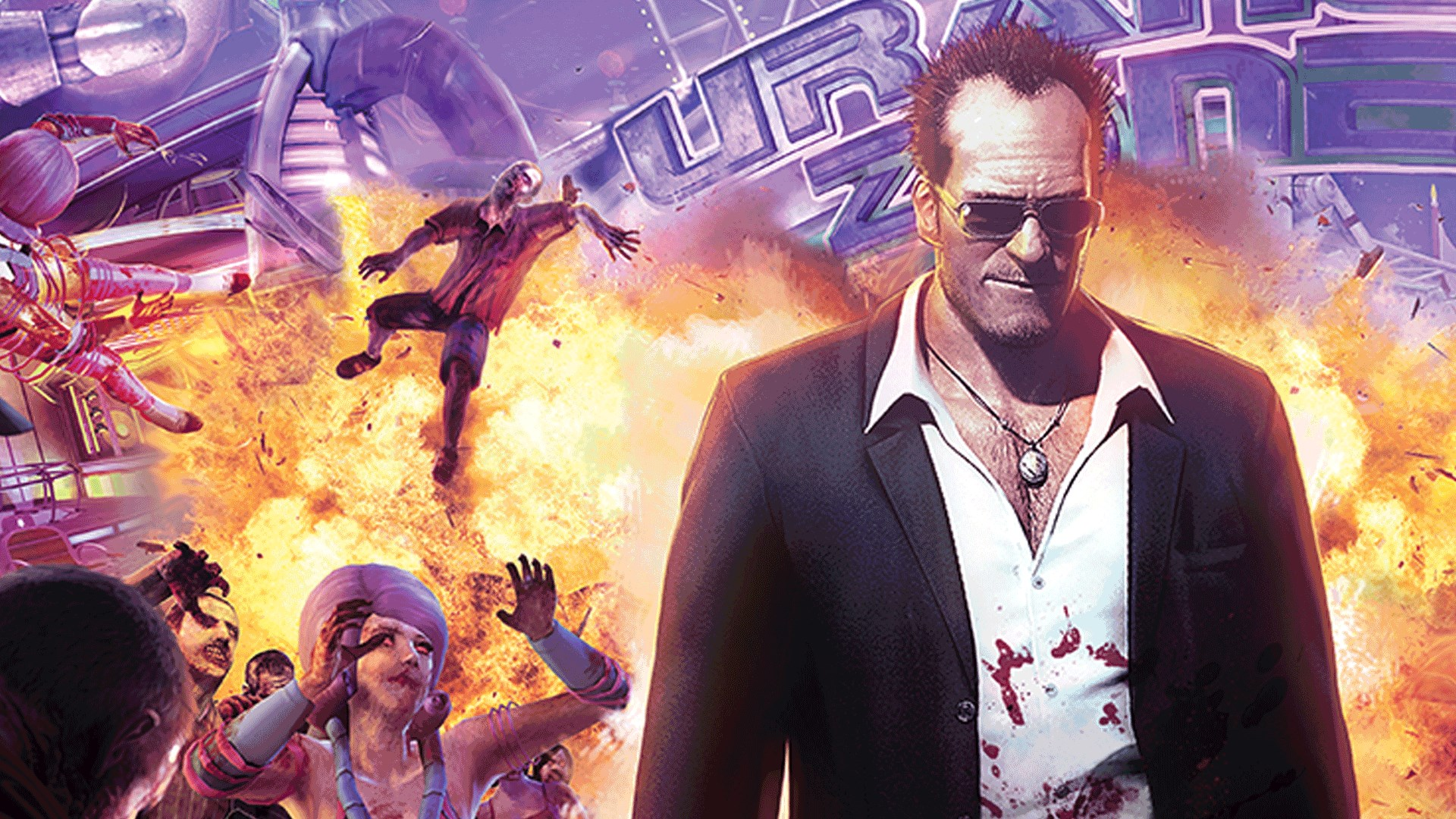 Buy Dead Rising 2 Off The Record Microsoft Store