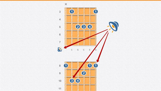 Buy Chords for Guitar - Microsoft Store