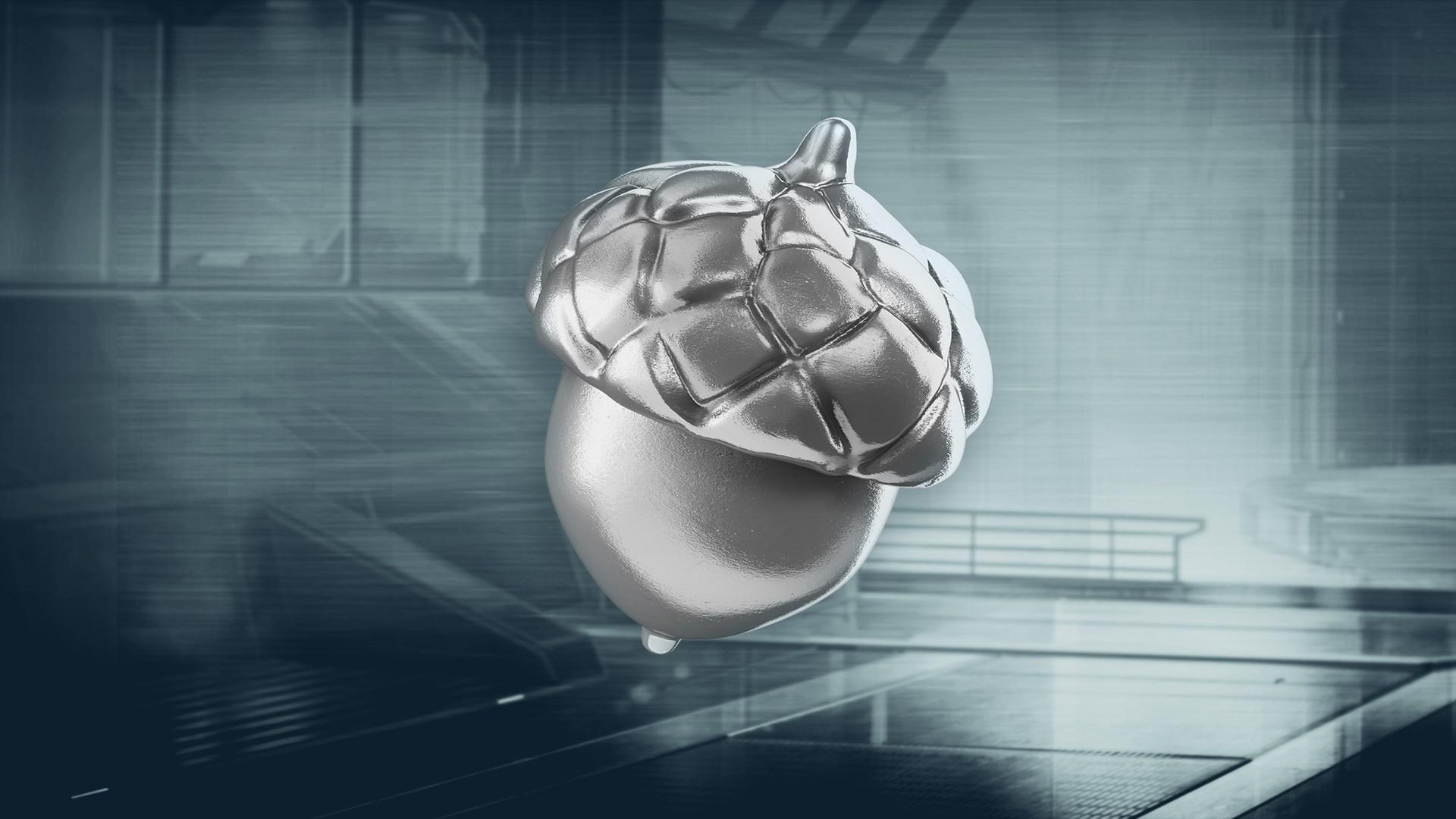 Trials Fusion Pakiet Silver