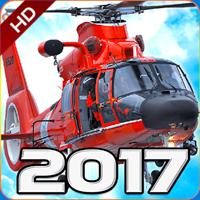 Buy Helicopter Simulator 2017 Premium Edition - Microsoft Store