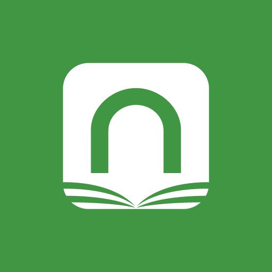 Ebook S For Nook App