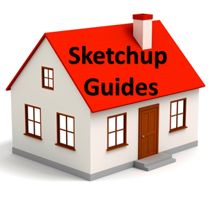 Sketchup 3d Guides
