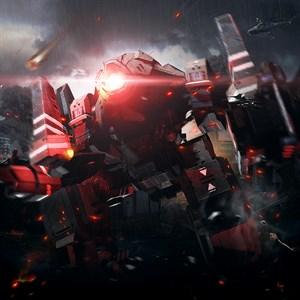 末世突袭:重生 Xbox One