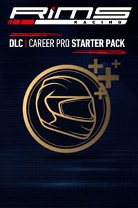 RiMS Racing: Career Pro Starter Pack Xbox Series X S