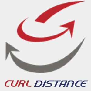 Curl Download Windows