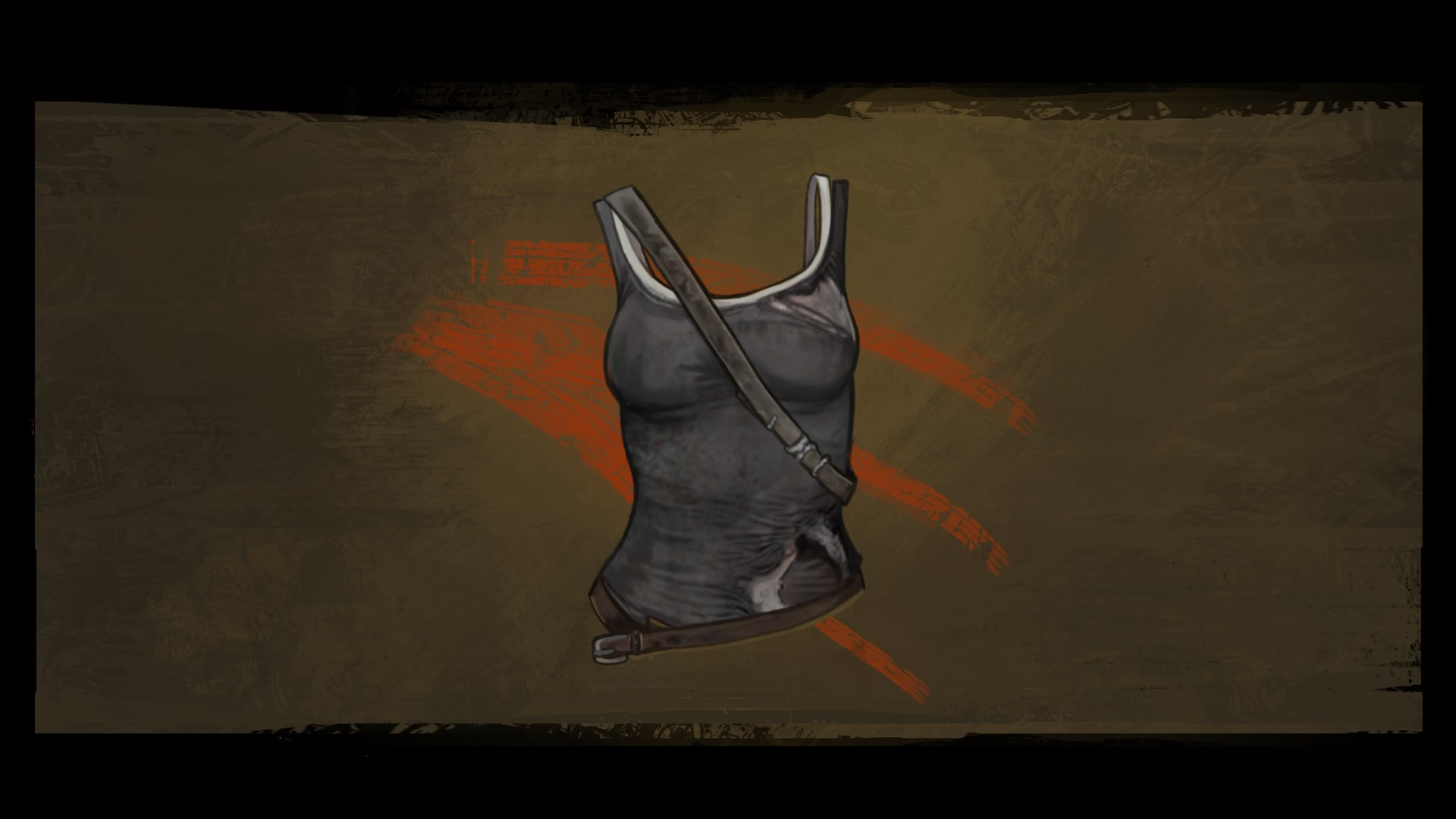 Contenido exclusivo del pase de temporada de Lara Croft and the Temple of Osiris