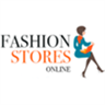 Fashion Stores Online