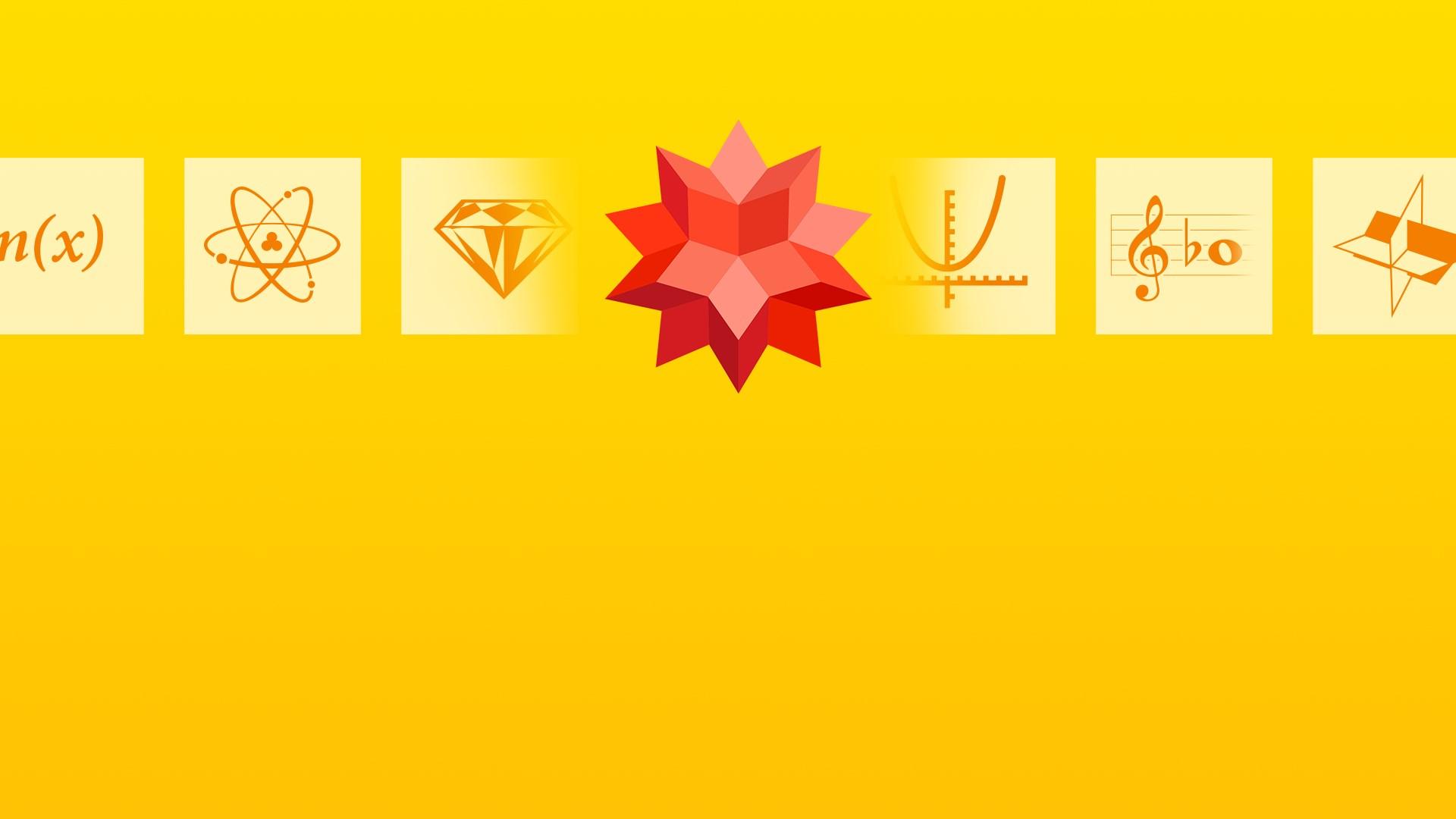 Buy WolframAlpha - Microsoft Store