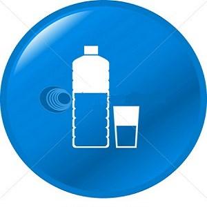 Get FTL Water Tracker - Microsoft Store en-BD