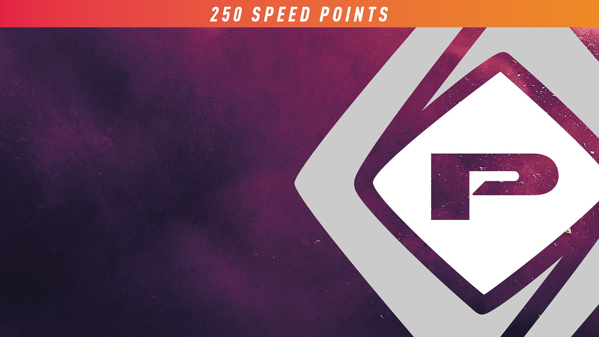 NFS Payback 250 Speed Points
