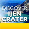 Discover Ijen Crater