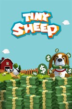 Get Tiny Sheep - Microsoft Store