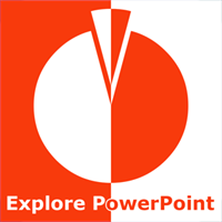 Get Explore PowerPoint - Microsoft Store