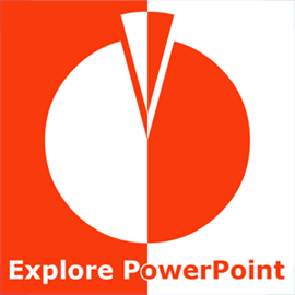 microsoft powerpoint free download trial