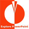 Explore PowerPoint