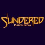 Sundered®: Eldritch Edition Logo