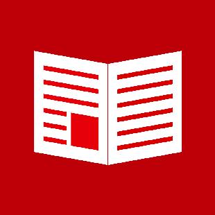 mobi reader download windows 10
