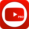 YouTube Downloader Mp3 Converter Videos Movies