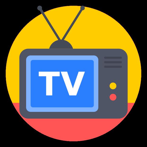 Resultado de imagem para TV ONLINE