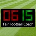 Get Fair Football Coach - Microsoft Store