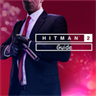 Hitman 2 Guide by GuideWorlds.com
