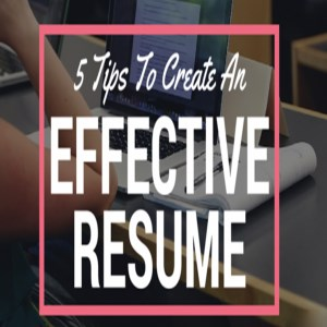 Get Write Resume Perfectly And Smartly Smart Tips Microsoft Store