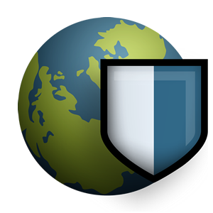 Get GlobalProtect - Microsoft Store