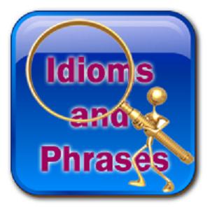 Get Idioms & Phrases Free - Microsoft Store