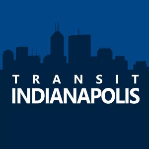 Transit Indianapolis