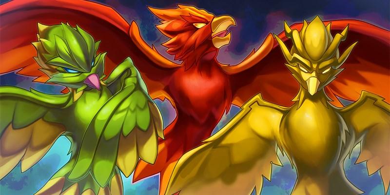 phoenix tv live stream deutschland