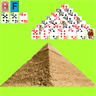 Pyramid Solitaire++