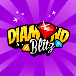 Diamond Blitz Arena