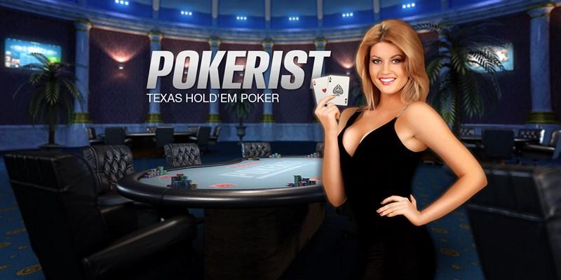 Покерист ком техас покер играть онлайн передача про казино смотреть бесплатно
