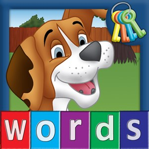 First Words: Learning Animals