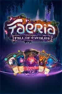 Faeria : Fall of Everlife