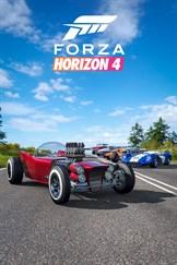 Buy Forza Horizon 4 Ultimate Edition - Microsoft Store