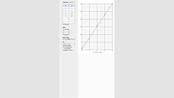 Get Graph Plotter - Microsoft Store